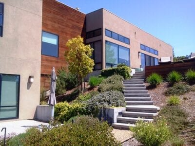 Jensen excels at Roseville CA window cleaning